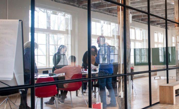 Startup: ¿Qué es un 'business angel'? Los cinco rasgos que los caracterizan | Autor del artículo: José Jiménez
