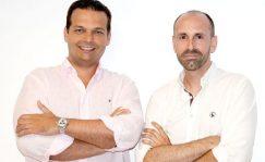 Startup: Startupxplore: Usted también puede ser un «business angel» | Autor del artículo: María Gómez Silva