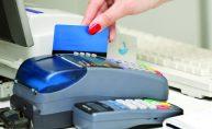 Las ventajas de las tarjetas sin números y con CVV dinámico Finanzas.com