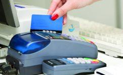 Banca digital: Las ventajas de las tarjetas sin números y con CVV dinámico   Autor del artículo: Finanzas.com
