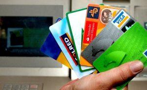 Finanzas personales: Por qué los expertos prefieren más de una cuenta bancaria | Autor del artículo: Finanzas.com