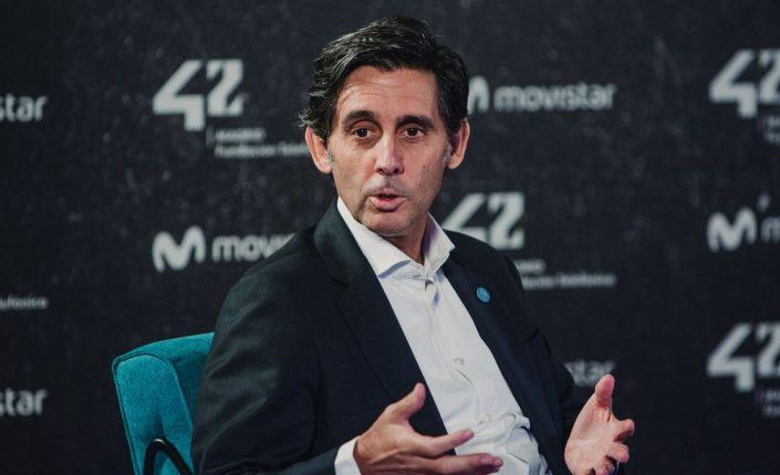 Telefónica vende su filial de móviles en el Salvador por 125 millones de euros