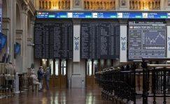 Subasta: El Tesoro coloca 5.571 millones en letras y acentúa los tipos negativos | Autor del artículo: Finanzas.com