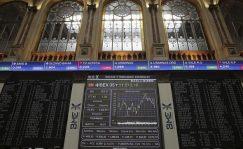 Subasta: El Tesoro coloca 4.515 millones con tipos más bajos en plena vorágine política | Autor del artículo: Finanzas.com