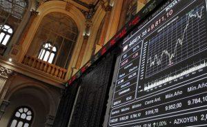 Subasta: Al Tesoro le sienta bien la ausencia de Gobierno: coloca 4.574 a letras | Autor del artículo: Finanzas.com