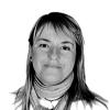Esther García López