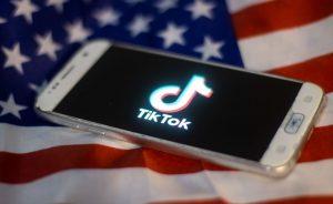 Guerra comercial: Las grandes tecnológicas, en la diana tras el veto de Trump a TikTok y WeChat   Autor del artículo: José Jiménez