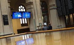 Mercados: Cinco valores del Ibex para comprar en correcciones   Autor del artículo: José Jiménez