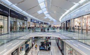 Los ingresos por rentas de Merlin Properties bajaron un 3,2% en el primer semestre, alcanzaron los 248 millones de euros