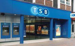 Banco Sabadell: El Sabadell releva al presidente de TSB | Autor del artículo: Daniel Domínguez