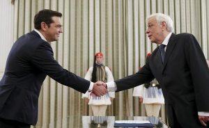 Grecia: El Eurogrupo repasa el ritmo de los ajustes comprometidos por Grecia | Autor del artículo: Finanzas.com