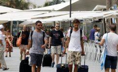 Contenido asociado: Cinco planes de aventura seguros para un verano consciente en España | Autor del artículo: Daniel Domínguez