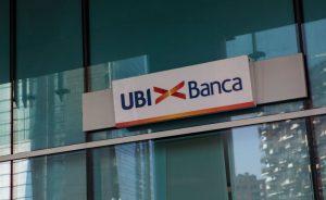 Empresas: Intesa Sanpaolo abre el melón italiano de las fusiones bancarias con una opa hostil sobre UBI | Autor del artículo: José Jiménez