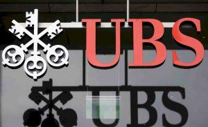 Empresas: UBS revela ahora un impacto de 774 millones de euros por Archegos Capital | Autor del artículo: Cristina Casillas