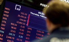 Finanzas personales: Radiografía del inversor en gestión automatizada | Autor del artículo: Esther García López