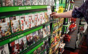Renta variable: El rally de Gamestop deja en el limbo 359 millones de dólares en acciones | Autor del artículo: Finanzas.com