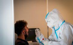 Coyuntura: Vircell comenzará a distribuir en España unos test que detectan el coronavirus en 30 minutos | Autor del artículo: Daniel Domínguez