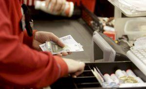 Prima de riesgo: Los mejores depósitos para que el ahorro no se vaya de vacaciones | Autor del artículo: Cristina Casillas