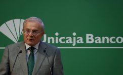 Banca Privada: Unicaja y Liberbank aceleran para cerrar su fusión en 3 días | Autor del artículo: Daniel Domínguez