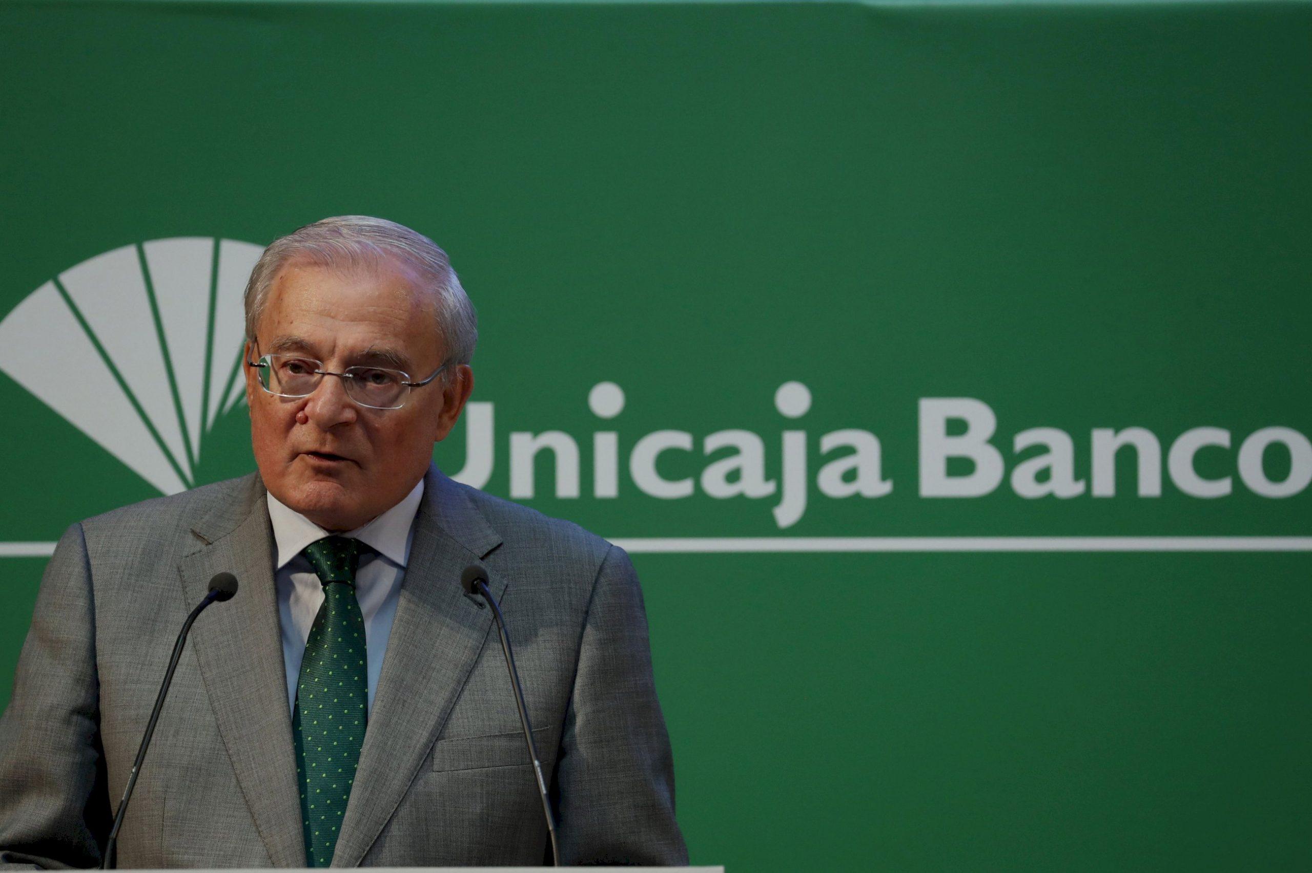 Mercado continuo: El dividendo de Unicaja se alineará con el de Bankinter | Autor del artículo: Cristina Casillas
