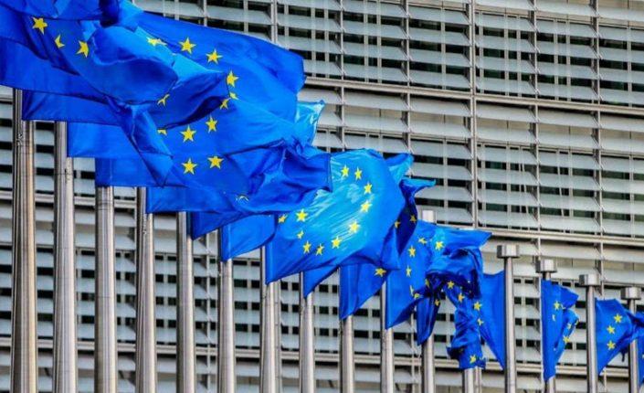 IPC: La inflación de la eurozona se mantiene cerca del objetivo del BCE   Autor del artículo: Cristina Casillas