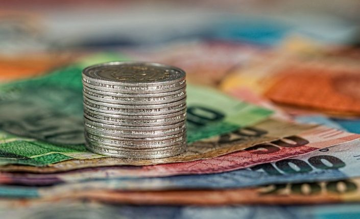 Finanzas personales: El ocaso de las cuentas de ahorro | Autor del artículo: Cristina Casillas