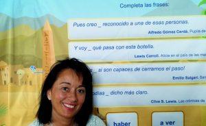 Startup: Cómo mejorar la ortografía de tus niños de manera eficaz | Autor del artículo: María Gómez Silva