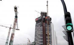 Inmobiliario: Comprar para alquilar es el objetivo de la mayoría de los propietarios de vivienda | Autor del artículo: Cristina Casillas