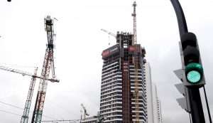 Inmobiliario: La compraventa de viviendas registra el mayor repunte en 13 años | Autor del artículo: Cristina Casillas