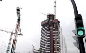 Inmobiliario: Las tres ciudades donde más sube la vivienda | Autor del artículo: Esther García López