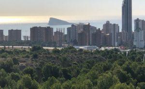 Inmobiliario: El precio de la vivienda resiste a pesar del desplome de las operaciones   Autor del artículo: Cristina Casillas