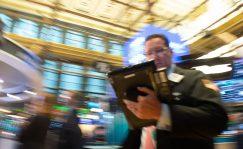 Fondos: Las small caps llevan a sus fondos de inversión al doble dígito en rentabilidad | Autor del artículo: Cristina Casillas