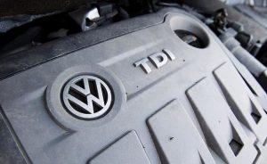 Empresas: El juicio contra Volkswagen, por el 'dieselgate', visto para sentencia | Autor del artículo: Finanzas.com