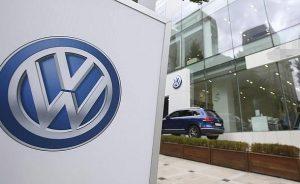 Mercados: Volkswagen: las claves del mejor valor del Eurostoxx | Autor del artículo: Daniel Domínguez