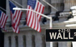 Zona de trading: Las posiciones cortas se derrumban | Autor del artículo: Finanzas.com
