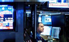 Fondos: Los hedge funds vendieron 49.000 millones en bonos   Autor del artículo: Daniel Domínguez