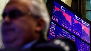 Fondos: Los inversores reactivan su interés por los fondos monetarios   Autor del artículo: Finanzas.com