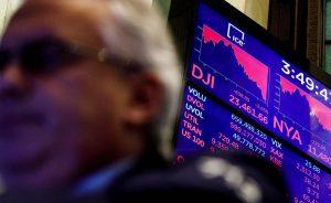 Fondos de Inversión: Los inversores reactivan su interés por los fondos monetarios   Autor del artículo: Finanzas.com