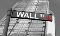 Wall Street abre en rojo.