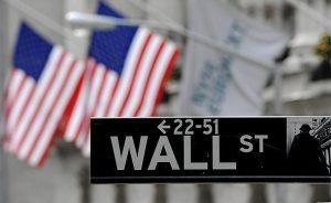 El Ifo y la Fed lastran la apertura de Wall Street.