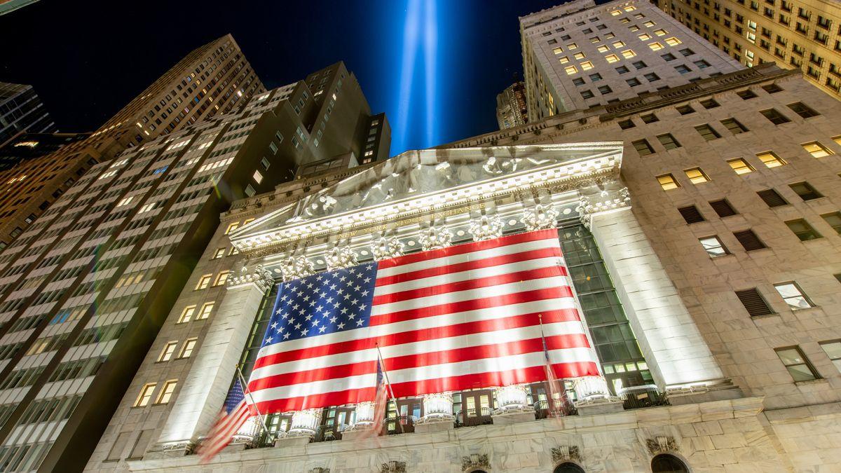 La temporada de resultados avanza con optimismo en Wall Street