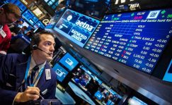 Fondos: Primeros pasos para contratar un fondo de inversión   Autor del artículo: Cristina Casillas