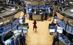 Mercados: La encrucijada del inversor: ¿comprar con los recortes o esperar?   Autor del artículo: Alejandro Ramírez