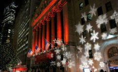 Mercados: ¿Llega tarde el Ibex al rally de Santa Claus?   Autor del artículo: José Jiménez