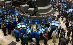 Batacazo de Didi en Wall Street tras las restricciones de China.