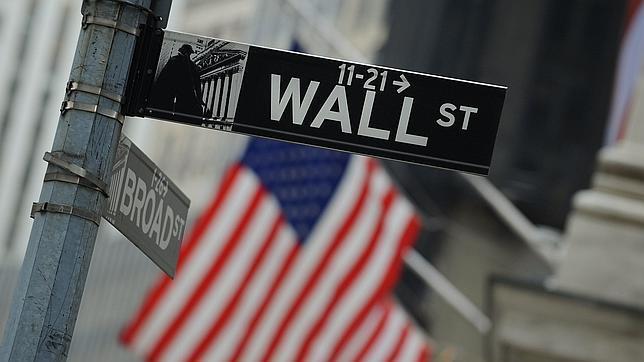 Mercados: ¿Cómo operan los magos del mercado?   Autor del artículo: José Jiménez