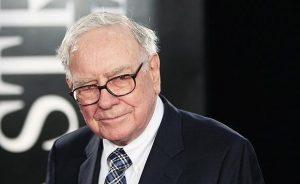 Empresas: El coronavirus 'infecta' a Buffett. Pierde 3.130 millones con sus aerolíneas | Autor del artículo: José Jiménez