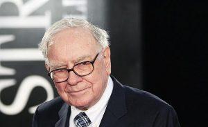 Empresas: Warren Buffett también huye de los bancos | Autor del artículo: Finanzas.com