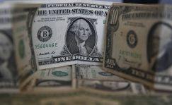 Divisas: El dólar digital agita Wall Street | Autor del artículo: Cristina Casillas