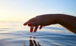 Fondos: Analizando la oportunidad de invertir de forma estratégica en el clima | Autor del artículo: Finanzas.com